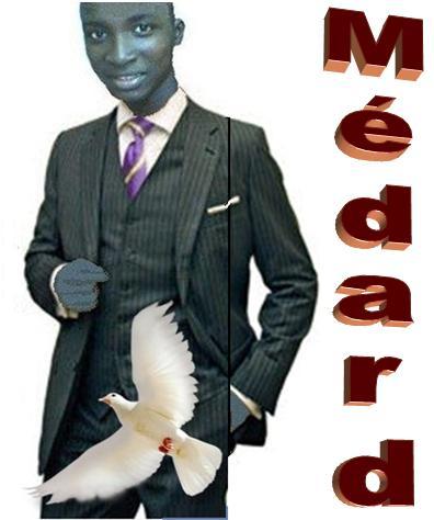 medard1.jpg